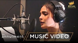 "The Annulment OST ""Di Lang Ikaw"" Music Video by Lovi Poe"
