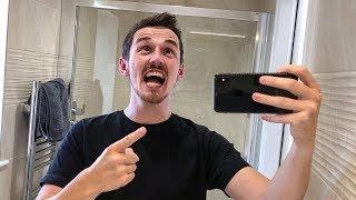 My BRAND NEW Vlogging Camera!