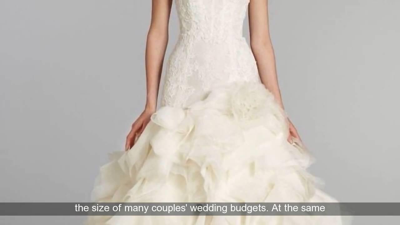 Wedding Dress Rental Solihull