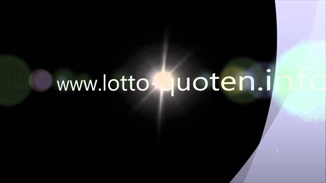 Lottoqouten