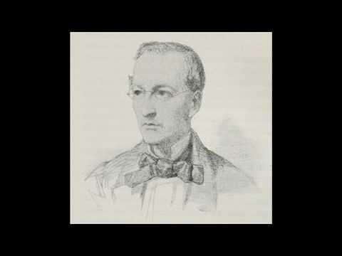 Albert Anker  阿爾布雷.安克爾  (1831 - 1910)  Realism  Swiss