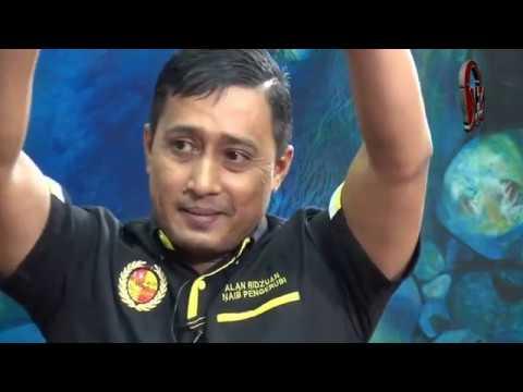 ICERD MALAYSIA : ICERD KEDAULATAN MELAYU VS AGENDA REPUBLIK MALAYSIA (PART 3)