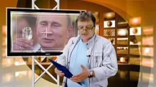 Беспартийные голодранцы: на Евровидение или в Питер пить...