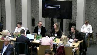 Działanie prawa wstecz - Dobromir Sośnierz