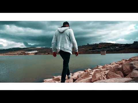 Karim Al Ostoura _  Chema _   كريم الأسطورة  _ شامة  (clip Officiel) 2020