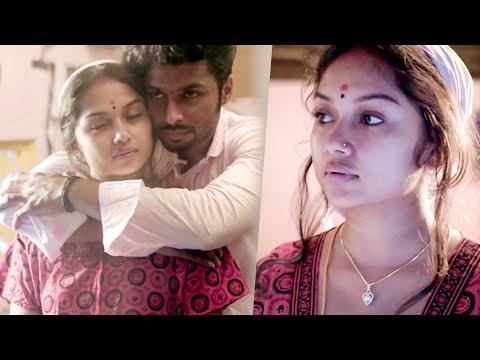 The Harvest | Award Winning Tamil Shortfilm | Deepak & Preethi Sharma | Raja Rathnam