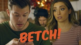 BROS ON INSTAGRAM w/ Jimmy Tatro - Betch!