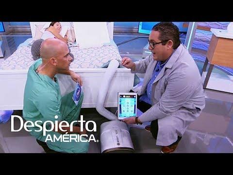 Apps, artículos e inventos que ayudan a dormir mucho mejor   Dr. Juan