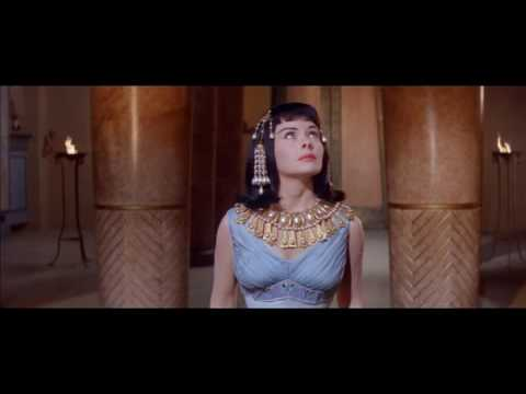 Nefertite, regina del Nilo - Film Completo Italiano by Film&