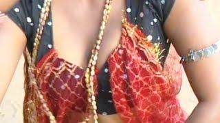 Choli Mein Paseeno Aave (Hot Rajasthani Songs) - Mhare Do Do Dairy Doodh Ki