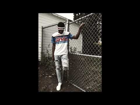 [FREE] Teejayx6 x Babyface Ray x Detroit Type Beat ~ Mad City