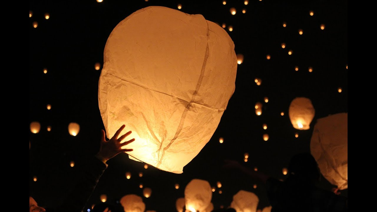 Sky Lanterns For Sale >> Chinese Sky Lanterns Just Artifacts