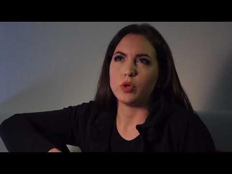 Mimi Mercedez - Intervju Sa Fanovima #1