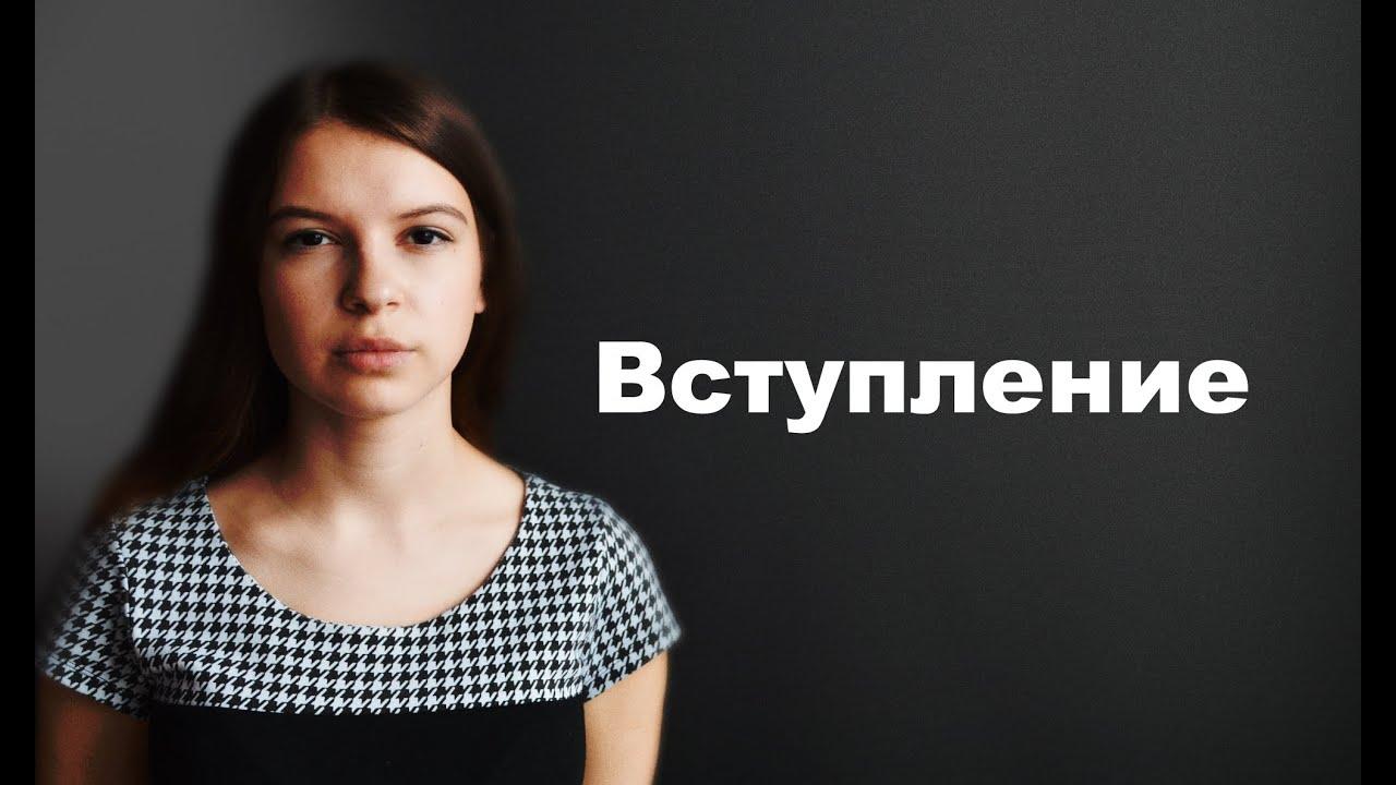 ахматова стихи реквием: