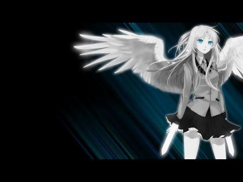 {31} Nightcore (Three Days Grace) – Fallen Angel (with lyrics)