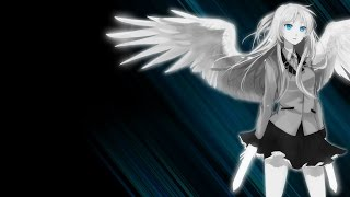 {31} Nightcore (Three Days Grace) – Fallen Angel (with lyrics)