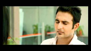 Song - Ro Lainde - Movie Yaar Anmulle