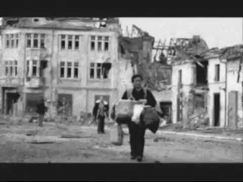 "Мизар ""Ноќ над Југославија"" / Mizar ""Night over Yugoslavia"""