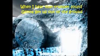 Selah – Ain't No Grave (Accompaniment Track) - YouTube