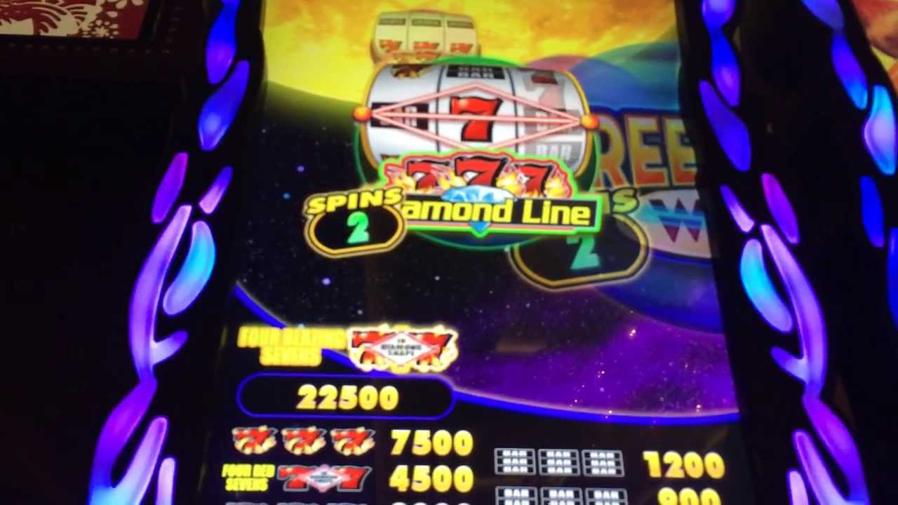 New casino 2020