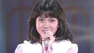 作詞:安井かずみ 作曲:加藤和彦 編曲:武部聡志 1986 9/29.