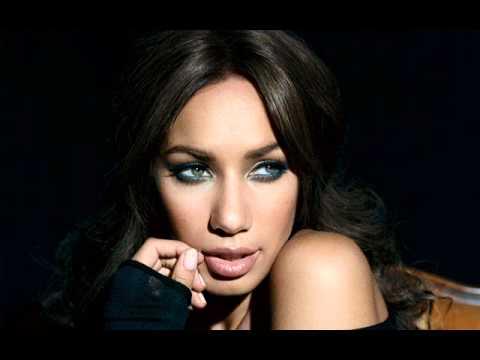 Leona Lewis / Avicii - Collide (Extended Version)