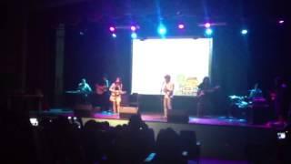 Balay ni Mayang by Kyle Wong and Martina San Diego