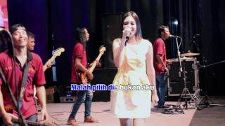 Download lagu PLEASE DONG SAYANG - NELLA KHARISMA - Official Lyric Video