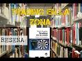 Reseña del libro: Trading en la Zona - Mark Douglas  | Winpips