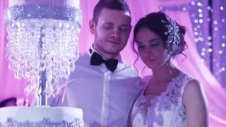 Счастливые люди: Сергей и Карина