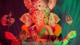Aarti Shri Ganesh Ji Ki | Jai Ganesh Deva | New Video