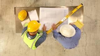 Concrete Buildings Mean - Value