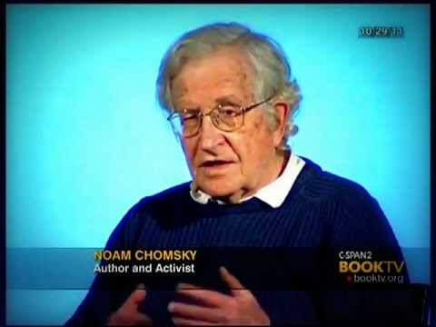 Noam Chomsky Glenn Greenwald with Liberty and Justice For Some