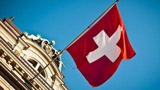 Cross-border ecommerce in Switzerland rising