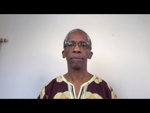 The Real Enemy | Pr/Dr. Jongimpi Papu President Cape Conference South Africa | Baraton TV
