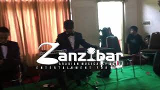Download Video Zanzibar arabian malang | isyfa'lana MP3 3GP MP4
