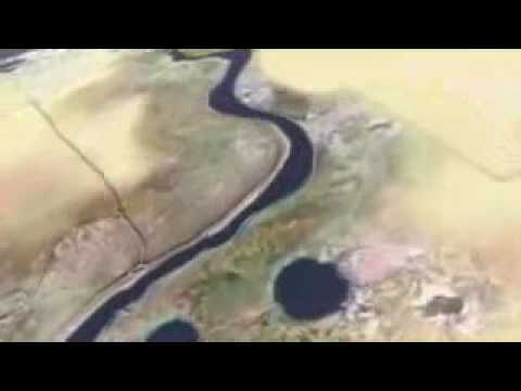 Dubai Waterfront Promotional Video