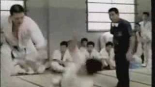 Shokei Matsui Highlight by Daisukey