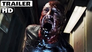 [REC]4 Apocalipsis Trailer 2014 Español