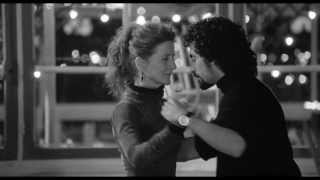 The Tango Lesson - Sally Potter & Pablo Veron 2 - 1997