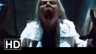 "Grimm 4x03 ""Last Fight"" Season 4 Episode 6 Promo HD 2014"