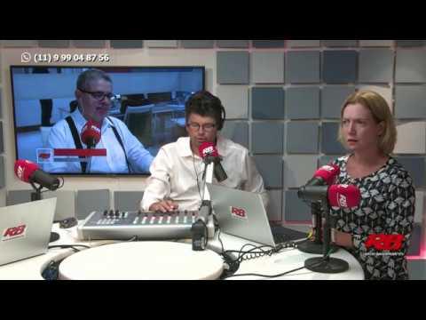 ?Rádio Bandeirantes - 12/02/2020 - Das 17h às 20h - AO VIVO