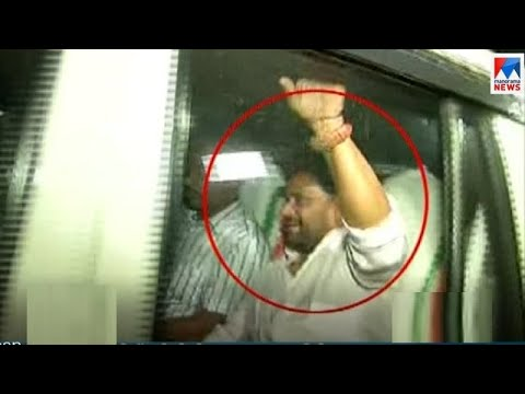 Actress attack case: Dileep called Behera right after Suni's blackmail bid