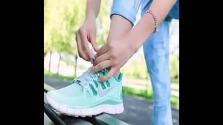 Be Careful With Your Shoes | Getit Fashion & Accessories Thumbnail