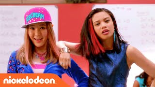 Make It Pop | 'Get It Right' Official Music Video | Nick
