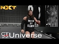WWE 2K Universe - WWE 2K17: NXT Revival Episode 9
