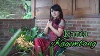 Gambar cover POP SUNDA KAGEMBANG  - KANIA