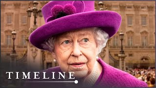 Gambar cover After Elizabeth II: Monarchy In Peril? (British Royal Family Documentary) | Timeline