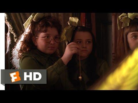 A Little Princess 610 Movie   Getting Sara's Locket 1995 HD