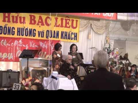 Dong Huong Bac Lieu Nam Cali-USA_Hoi Ngo XUAN 2012_Part 03